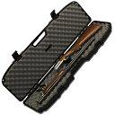 プラノ ライフルケース 1535 プロマックス 890mm PRO MAX テイクダウン ピラーロック-00 | Plano アサルトショットガンケース ライフ...