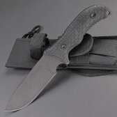 SCHRADE アウトドアナイフ SCHF36 シースナイフ