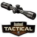 ブッシュネル スコープ AR OPTICS 4.5-18×40mm AR945184 Bushnell ライフルスコープ 完全防水 ウォータープルーフ サイドフォーカス ARオプティクス
