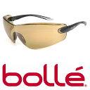 BOLLE セーフティーサングラス コブラ トワイライト 40112 ボレー メンズ アイウェア 紫外線カット UVカット 保護眼鏡 保護メガネ 曇り..