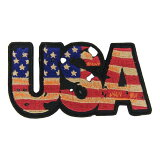 �ߥ��ѥå� USA ����� �ӥ�ơ���Ĵ ����������� �ߥ���åڥ� ���åץꥱ ���� ���� �߾� ���� ���� �����