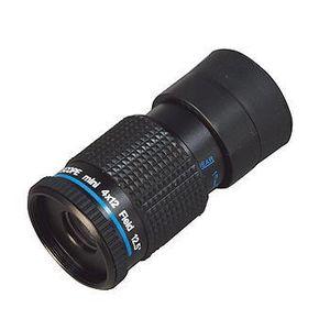 ミザール(MIZAR)高性能単眼鏡 KM-412