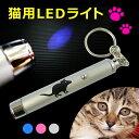 【送料無料】レーザーポインターではないので安全!■猫ポインター■猫 おもちゃ レーザ