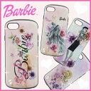 iPhone8/7「PALLET」Barbie Designバービー barbie バービー iphone iphoneケース バービー 耐衝撃スマホケース バービー iphone7 ケース ブランド キャラクター