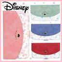 iPhone 8/7/6s/6 Disney series ...