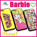iPhone7 Barbie Design アメコミ風ハイブリッドケース あす楽 iphone7 バービーケース iPhone7 バービー iphoneバービー ケース iphone iphone7Barbie ケース Barbieスマホケース アイフォン7バービーケース 10P01Oct16