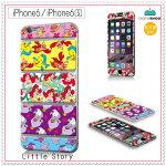 ��iPhone6s/iPhone6...