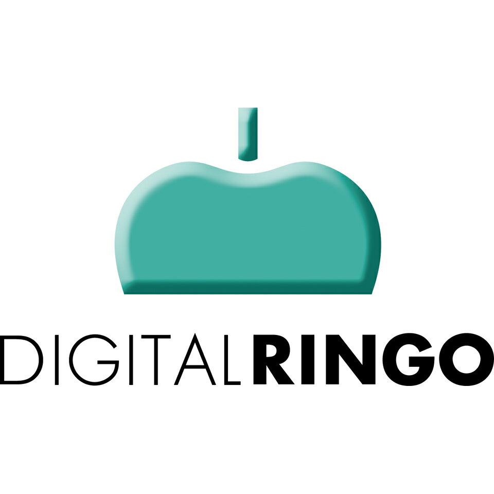 Digital Ringo 楽天市場店