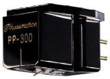 Phasemation フェーズメーション MCカートリッジ PP-300 新品