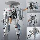 送料無料◆バンダイ HI-METAL R 超時空要塞マクロス...