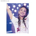 送料無料◆namie amuro Final Tour 20...