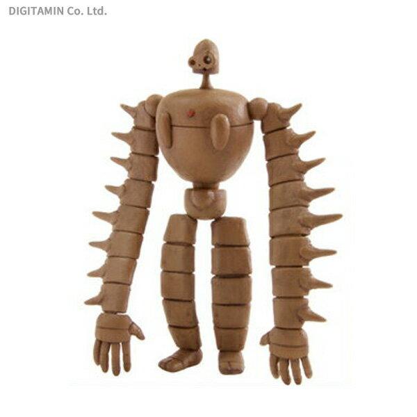 ファインモールド FG4 天空の城ラピュタ ロボット兵(戦闘Ver.) プラモデル(Y78…...:digitamin:10057966