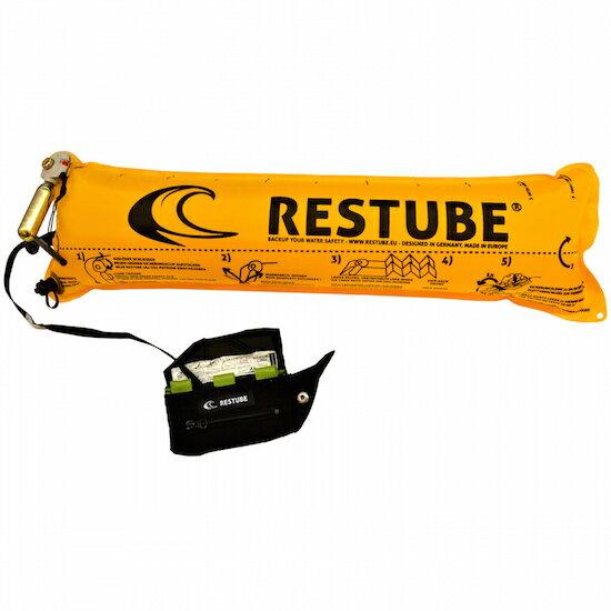 【RESTUBE】レスチューブclassic2...の紹介画像2