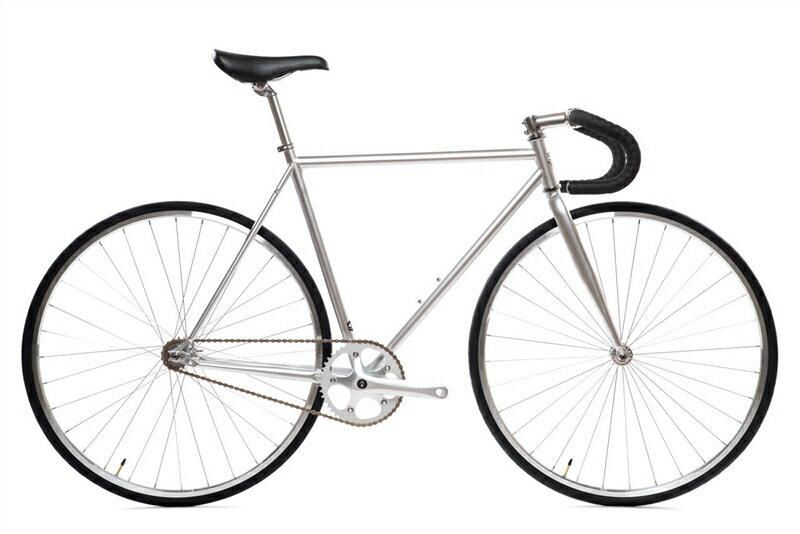 ピストバイク 完成車 STATE BICYCLE ステイトバイシクル Montecore 3.0 モンテコア PISTBIKE