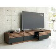 Alus(アルス) リビングシリーズ テレビ台 幅200.5cm LR0163