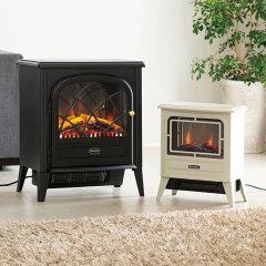 ディンプレックス 暖炉型ファンヒーター リッツ2 730702