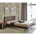 ダブル(GlanPlus/グランプラス ベッド ベッドフレームのみ) H61806