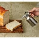 キッチン家電キッチン用品キッチングッズテーブル小物ワイドに広