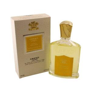 Creed クリード ネロリソバージュフレグランススプレー100ml Neroli Sauvage Fragrance Spray 100ml
