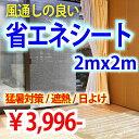 Imgrc0062376540