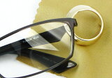 グラスホルダー メガネホルダー 眼鏡ホルダー サングラスホルダー3色 形(サークル) ピンバッジタイプのお洒落な眼鏡ホルダー/老眼鏡/シニアグラス/サングラスストラップ pins-
