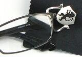 グラスホルダー メガネホルダー 眼鏡ホルダー サングラスホルダー3色 ライオン ピンバッジタイプのお洒落な眼鏡ホルダー/老眼鏡/シニアグラス/ストラップ pins-LION 日本製10P13Nov14