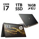 Core i7 16GBメモリ 1TB SSD PCIe規格...