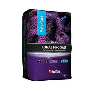 レッドシー コーラルプロソルト 660L用 (袋) 人工海水