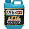 人気 ソネケミファ 麦飯石バイオイン (2L) 濃縮液 水質調整