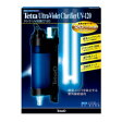 テトラ UV殺菌灯120 (UV−120)