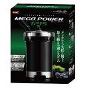 GEX メガパワー 1215 大型水槽用 外部フィルター