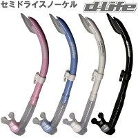dlife-SN-1084�䥹�Ρ�����