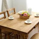ダイニングテーブル 単品 テーブル 2人用 120