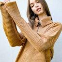 オブジェクト Object ブラウンのオブジェクトジップディテールジャンパードレス ワンピース レディース 女性 インポートブランド 小さいサイズから大きいサイズまで