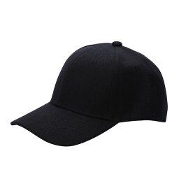メンズ レディース ニット キャップ 帽子 CAP キャップ ストリート系 アメカジ系 アウトドア系 白 white ブラック black ワインレッド 赤 グリーン 緑 ダークブルー 青 ネイビー【送料無料キャンペーン】【コンビニ受け取り可】ヒップホップ