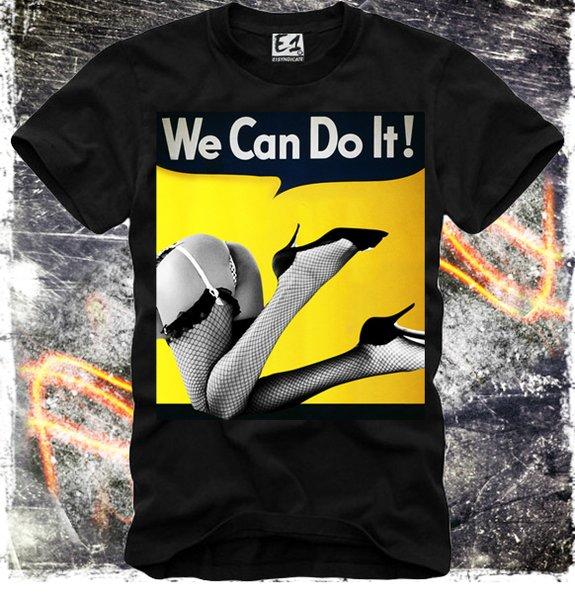 E1SYNDICATE(イーワンシンジケート)アメリカン Tシャツ 20代 30代 ファッション コーディネート オシャレ トレンド T-シャツ 日本未入荷 インポート シンジケート 半袖 ホワイト 白 グレー 灰色 タンクトップ ノースリ 最新トレンド