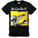 E1SYNDICATE(イーワンシンジケート)アメリカン Tシャツ 20代 30代 ファッション コーディネート オシャレ トレンド T-シャツ 日本未..