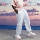 ショッピングジョガーパンツ asos エイソス ストーン ASOS 4505 ドロップ クロッチ 特大 ジョガー パンツ メンズ インポート 大きいサイズあり 流行 最新 メンズカジュアル