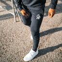 ショッピングジョガーパンツ SINNERS ATTIRE(シナーズアタイア)メンズ ロゴ ジャージ ブランド ボトム スウェットパンツ ジョガーパンツ ジムウェア フィットネスウェア オシャレトレンド インポート トップス 大きいサイズ 20代 30代 40代 ファッション コーディネート