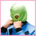 【メール便対応】ZERO スムースマスク
