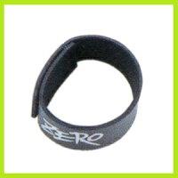 【メール便対応】「ZERO」ネックバンドの画像