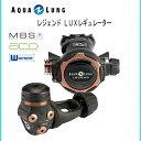AQUA LUNG (アクアラング)レギュレータ レジェンドLUXレギュレーター 129640 メンズ レディース 男性 女性 男女兼用 ダイビング・メー..