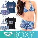ROXYロキシーBEYONDLOVERSW171216