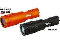 BIGBLUE ◆ CF-450 スポット・ワイド切換可能 水中ライトの画像