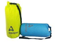 Aquapac TrailProofTM ショルダーストラップ付ドライバッグ70L [737/738]の画像