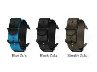 SUUNTO (スント) D6i Novo Zulu Strap Kit (D6iノボ ズール ストラップキット)の画像