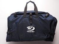 展示品 WorldDive ドライスーツバッグ [SPN32138]の画像