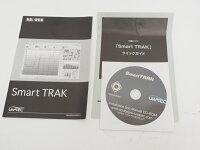 USED SCUBAPRO/UWATEC Smart TRAK CD-ROM ランクAA [34859]の画像