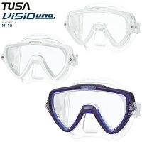 TUSA(ツサ) M-19 VISIO UNO ヴィジオ ウノの画像