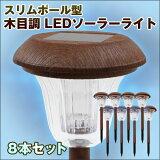�ڥץ쥼��ȥ����ڡ���ۡ�8�ܡ�8Ȣ���åȡˡ�����Ĵ LED �����顼�饤�� �����ݡ��뷿 ������ ��112��380mm ��WD363A)����0.38kg/��) The�С����� 02P28Sep16